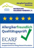 BHV ECARF Logo klein